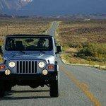 Autoexport – wir kaufen jedes Auto für den Export