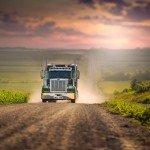 Autotransport in der Schweiz – günstig, sicher & schnell