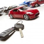Autoankauf in der Schweiz – zuverlässig Autos verkaufen