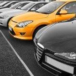Gebrauchtwagen verkaufen zu fairen Preisen