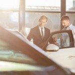 Wann ist die Beste Jahreszeit um sein Auto zu verkaufen?