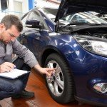 Autobewertung: Was ist mein Auto noch Wert?