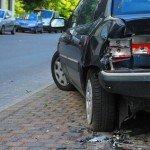 5 Gründe Ihren Unfallwagen zu verkaufen