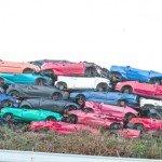 Autoverwertung in der Schweiz