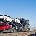 Auto exportieren oder lieber behalten? – Studie zur Automarken-Kundenzufriedenheit 2016