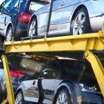 Autotransport Schweiz: Autotransporter mieten oder Profis ranlassen?