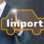 Autoimport Schweiz – Ist das den Aufwand wert?