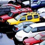 Auto verkaufen ohne Risiko – Export Händler in der Schweiz