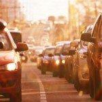 Auto Tipps zu Ihrem guten Recht: Verkehrsrechtschutz