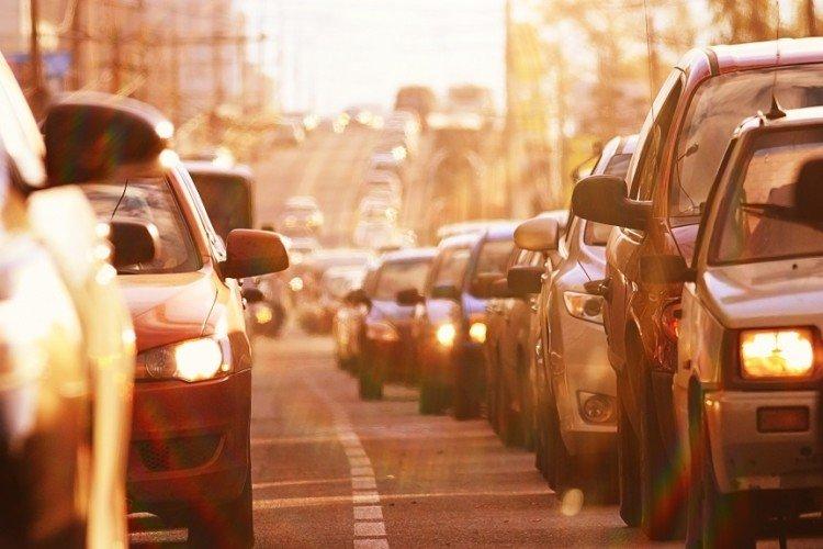 Verkehrsrechtschutz – Auto Tipps für sorgenfreie Fahrten