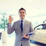 Professioneller Autoankauf Schweiz – wenn es bequem sein soll