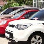 Autokauf ohne Risiko – Faktor: Rückrufaktionen