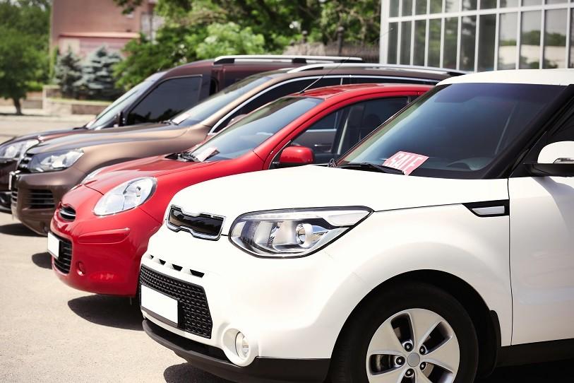 Autokauf ohne Risiko