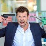 Spritverbrauch: Gebrauchtwagen kaufen besser als Neuwagen?