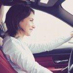 Dauertest – Auto verkaufen und wissen, wie es läuft