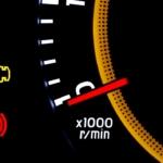 Autoratgeber: Keine Angst vor der Motorkontrollleuchte (MKL)